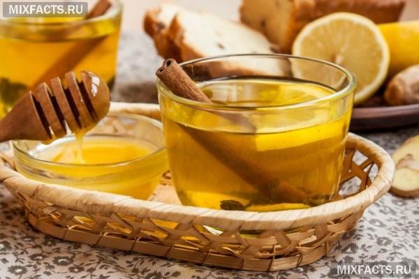 Корица для похудения: с медом, с кефиром, с чаем. Как правильно.