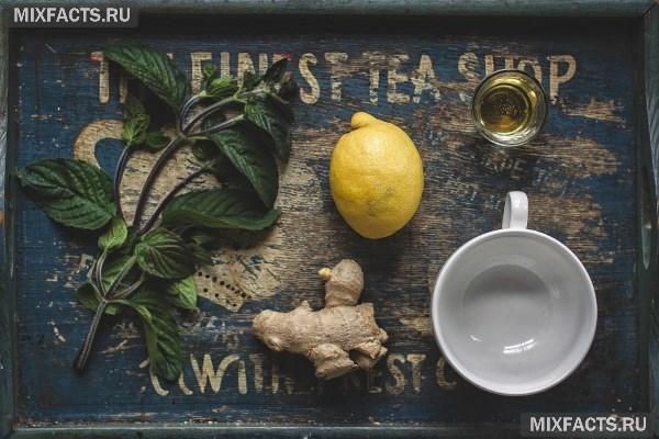 Как приготовить натуральные жиросжигатели своими руками? Домашние рецепты для женщин и мужчин