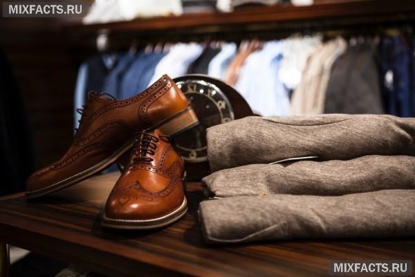 7b862482a707 С чем носить мужские лоферы  Как выбрать стильную модель и бренд обуви