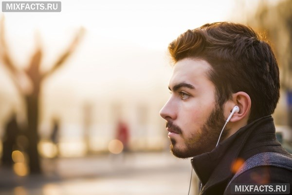 Как быстро отрастить бороду – топ лучших средств