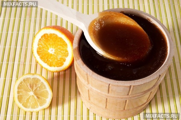 Чем полезен гречишный мед: лечебные свойства и противопоказания