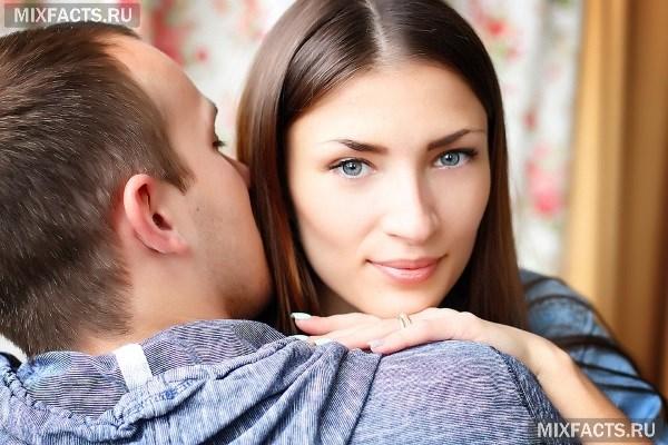 Как привлечь мужчину в свою жизнь – психологические приемы и практические советы