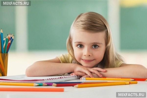 Дислексия у детей - виды, коррекция, упражнения