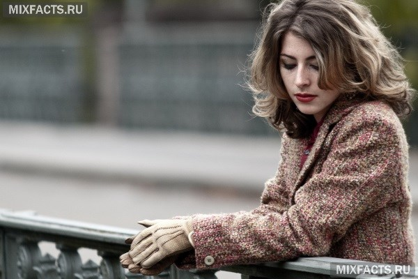 Демисезонное пальто для женщин после 50 лет (фото) 9d218c38f65