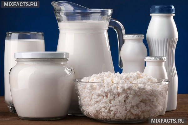 Рецепты для диеты 90 дней раздельного питания: белковый день.