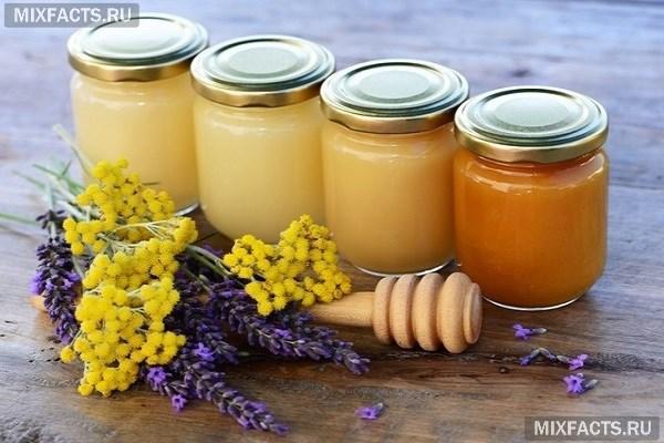 Компресс с растительным маслом от кашля взрослому