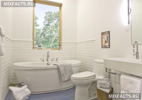 Ванная комната дизайн кабанчик oras переключатель душа