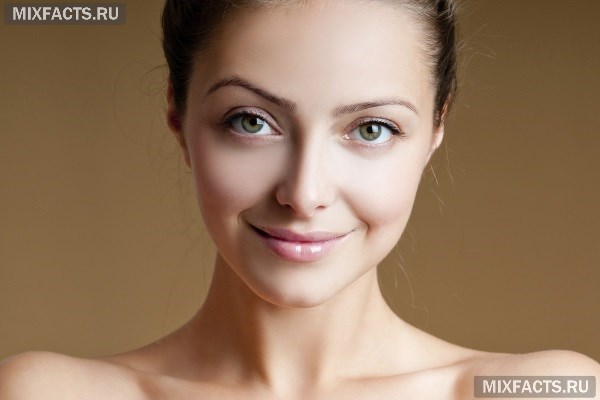 Плохая регенерация кожи причины