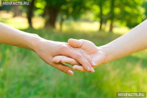 Как вылечить панариций на пальце руки?