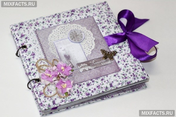 Что подарить жене на годовщину свадьбы?