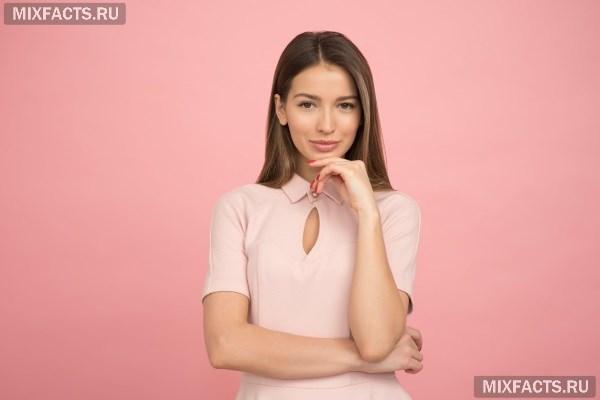 Народная медицина для женщин для увелечения сексуального влечения