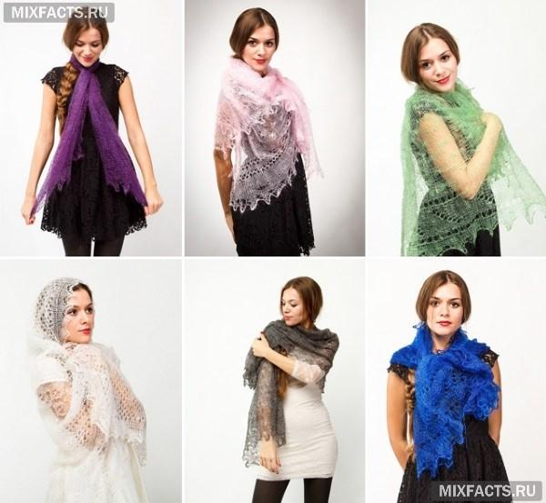 _палантин Как красиво завязать на голову шарф разными способами? Как красиво и стильно завязать шарф на голове летом, с пальто, мусульманке?