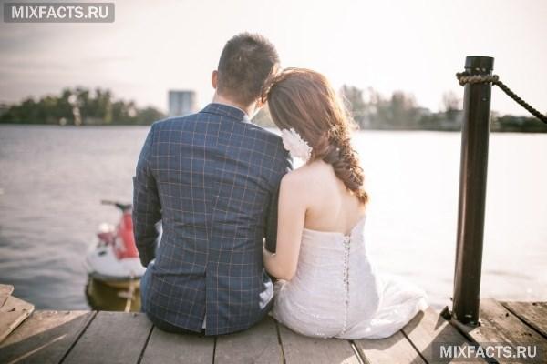 Как вернуть любовь и доверие жены – советы психологов по восстановлению семейного счастья