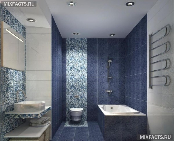 Бюджетный интерьер ванных комнат Душевая дверь в нишу Weltwasser WW600 600S3-140 L