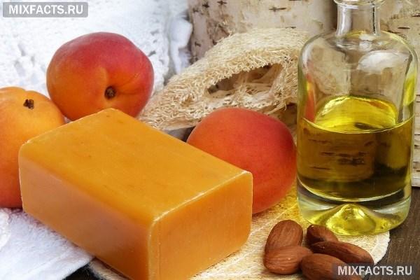 Масло сладкого миндаля – полезные свойства и способы применения в косметологии