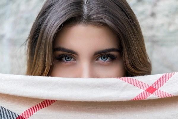Какой перманентный макияж бровей лучше? Техники, стойкость, цены и фото