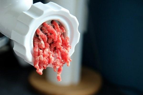 Как выбрать мясорубку для дома? Рейтинг лучших электрических моделей