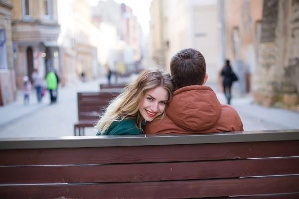 Как водить себя возьми первом свидании  со мужчиной?