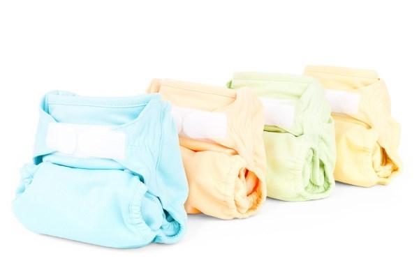 Какие подгузники выбрать для новорожденного? Рейтинг лучших подгузников