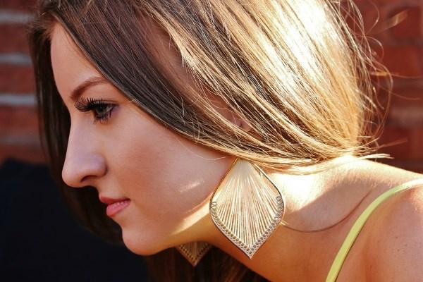 Феруловая кислота в косметологии