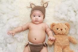Ходунки для малышей — польза или вред? Рейтинг лучших моделей и производителей