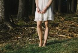 Что такое узловая эритема нижних конечностей и как ее лечить у детей и взрослых?