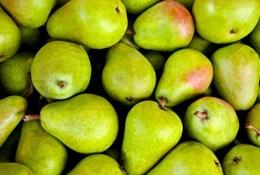 Что можно приготовить из груш?