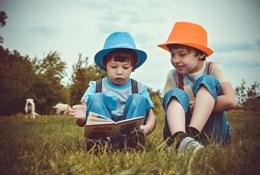 Ринолалия у детей - причины, обследование, упражнения