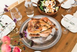 Питание для набора мышечной массы – принципы, рацион, диета