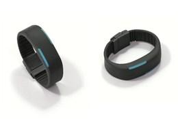Фитнес-браслеты с тонометром, пульсометром и шагомером