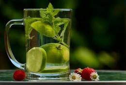 Что можно на питьевой диете на 7, 14, 30 дней? Рецепты для питьевой диеты
