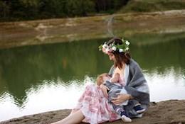 Грудное вскармливание – плюсы и минусы, питание мамы, режим кормления и первый прикорм при естественном вскармливании