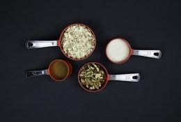 Как приготовить кисель из овсянки? Рецепты при панкреатите, гастрите, для похудения