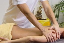 Как сделать лимфодренажный массаж лица - техника выполнения массажа самостоятельно по видео