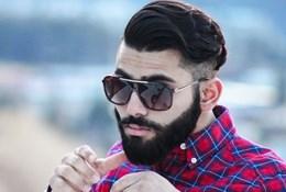 Как использовать масло для бороды? Какое масло лучше выбрать?