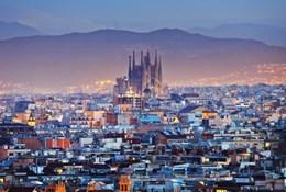 Самые большие города в мире – топ по площади и численности населения