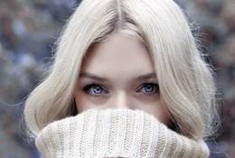 Расширенные поры на лице – как избавиться от проблемы народными и покупными средствами