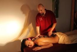 Косметические вакуумные банки для массажа лица, тела и против целлюлита