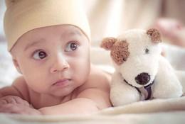 Как выбрать комод с пеленальным столиком для новорожденных?