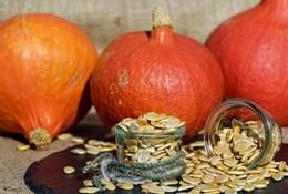 Масло тыквы из семян – польза и вред, способы применения