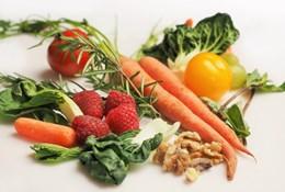 Какие результаты дает диета «Лесенка»? Меню на 5 дней с отзывами худеющих