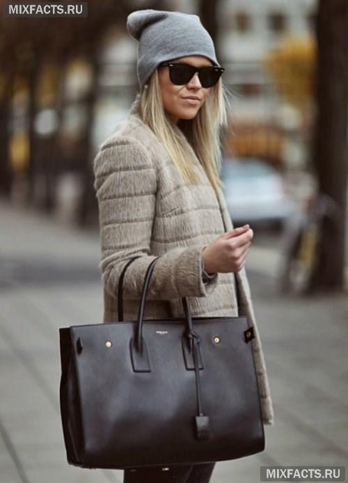 42802e11bc40 Большие женские сумки (фото)
