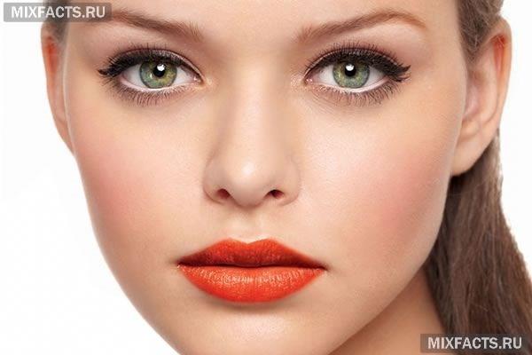 Маски из моркови для кожи вокруг глаз thumbnail