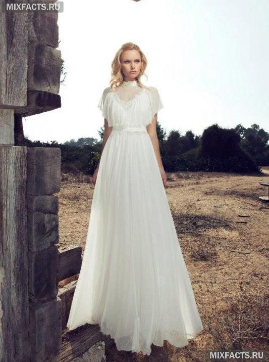 fb31a81721b36ee самое красивое свадебное платье в греческом стиле