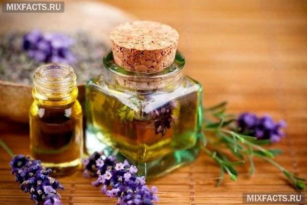 Растительное масло для лица маска в домашних условиях